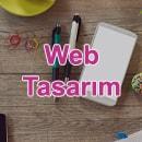 Çorlu Web Tasarım ajansı host bankası