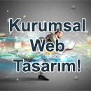 Çorlu Kurumsal Web Tasarım